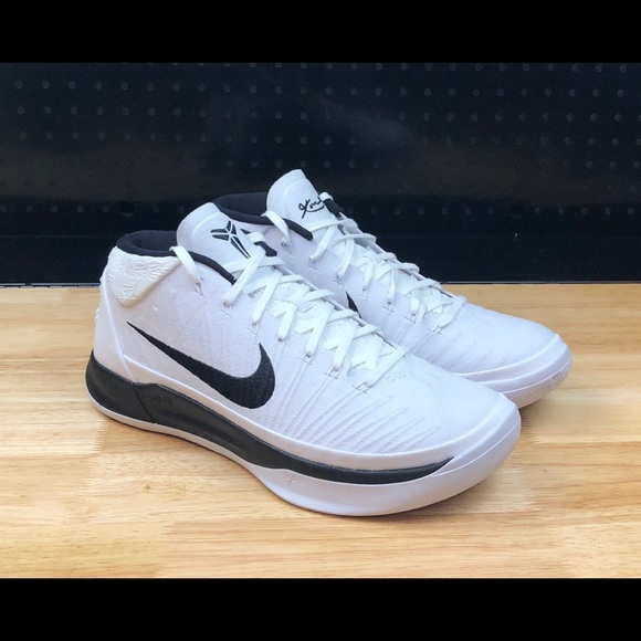 55977dd97b8a New Nike Kobe AD Mid TB Promo Basketball Shoes 13